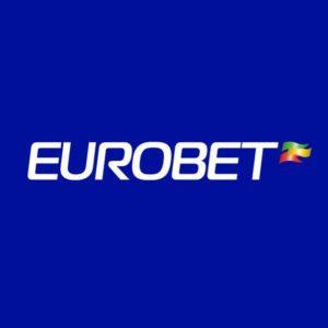 Eurobet poker: bonus di benvenuto esclusivo fino a 1000 euro e download software gratis