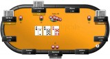 Gioco Digitale, GD Poker