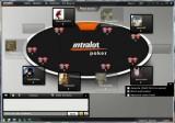 Intralot Poker
