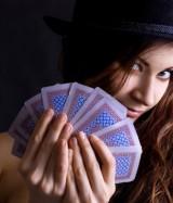 Lady Poker