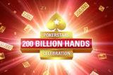 PokerStars Italia - Promo e Bonus